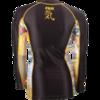Женский рашгард Fuji Kimono