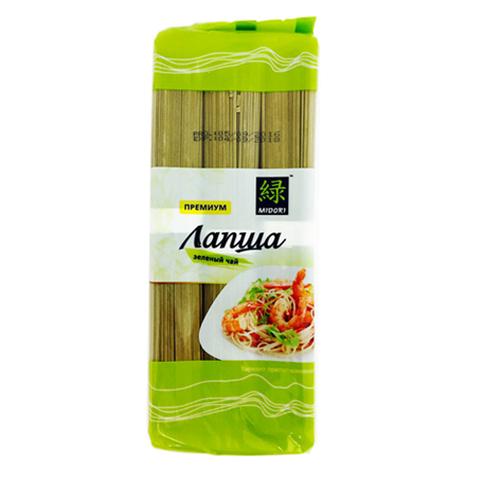 https://static-sl.insales.ru/images/products/1/7130/151018458/green_tea_noodles_midori.jpg