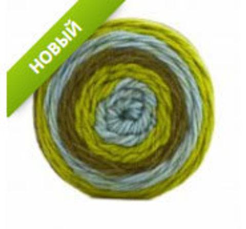 Купить Пряжа Himalaya Sweet roll Код цвета 1047-26 | Интернет-магазин пряжи «Пряха»