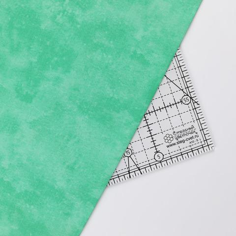 Ткань для пэчворка, хлопок 100% (арт. X0502)
