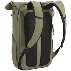 Рюкзак городской Thule Paramount Backpack 24L Olivine - 2