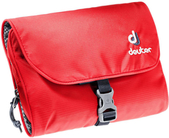 Косметичка Deuter Wash Bag I (2020)