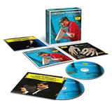 Christian Thielemann / The Orchestral Recordings On Deutsche Grammophon (21CD)