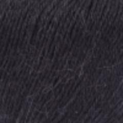 Пряжа Filatura Di Crosa Inca Wool 12 (Антрацит)