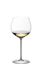 Бокал для вина Riedel Superleggero Oaked Chardonnay, 765 мл, фото 3