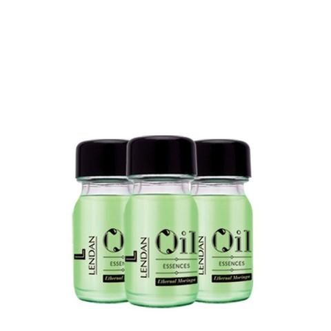 Масло моринги с регенерирующим действием Oil Ethernal Moringa Lendan