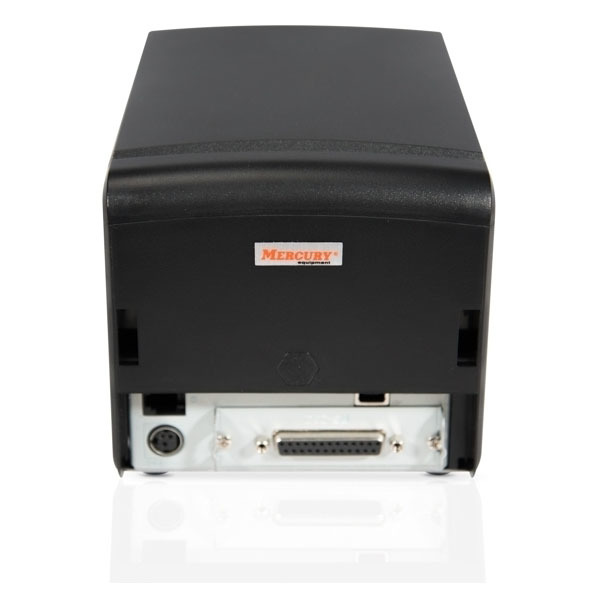 Mercury MPRINT G91 USB-Ethernet