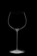 Бокал для вина Riedel Superleggero Oaked Chardonnay, 765 мл, фото 4