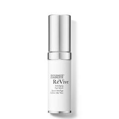 ReVive Сыворотка против морщин для области вокруг глаз Intensité Complete Anti-Aging Eye Serum
