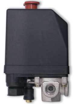 Автоматика для компрессоров Пусковое реле компрессора 1-фазн, до 4 квт., 6-8 бар import_files_63_63a6da34a0d511e1b8080024bead9dca_63a6da36a0d511e1b8080024bead9dca.jpeg