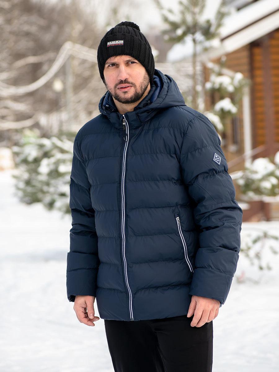 Gant куртка 7006096.433