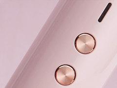 Штопор Xiaomi Huo Hou Electric Wine Opener Pink/Розовый