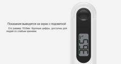 Электронный термометр Xiaomi Measuring Electronic Thermometer (White)
