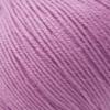 Пряжа Gazzal Baby Cotton 25 - 3422 (Сиренево-розовый)
