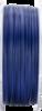 PolyMaker PolyLite PETG, 1.75 мм, 1 кг, Синий