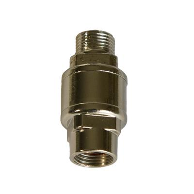 Клапана и Уплотнения для компрессоров Обратный клапан к компрессорам 1205, 1206, 1208, J-8031 import_files_d4_d4e31d2cb6c311e1bb22002643f9dbb0_46cb3c40b93c11e19e1f0024bead9dca.jpeg