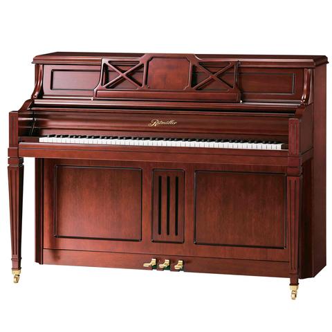 Акустические пианино Ritmuller UP110RB