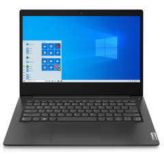 Noutbuk \ Ноутбук \ Notebook Lenovo IdeaPad 3, 14IML05 (81WA00B1US)