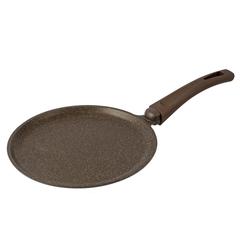 Сковорода блинная Мускат d-24см  с прямым краем  (24088П)