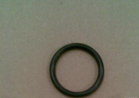 25144922 Кольцо уплотнительное 36 х 5 мм