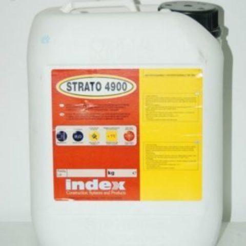Защитная грунтовка Strato 4900 1 л.