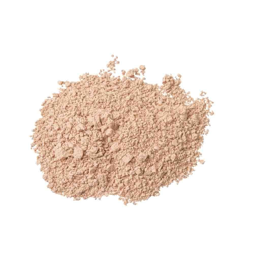 Пудра для лица Facestudio Setting Powder матирующая
