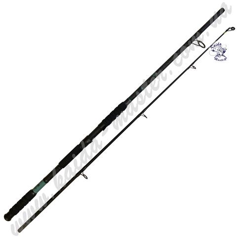 Удилище силовое Kaida Catfish 3 метра, тест до 400 гр