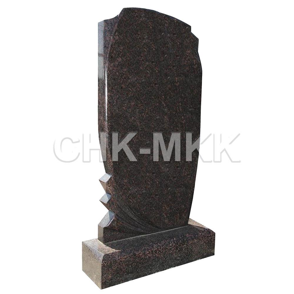 Вертикальный памятник Р-87