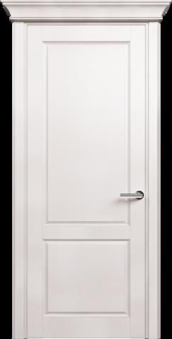 CLASSIC 511 Белый Жемчуг