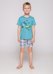 Пижама детская TARO (943/944 Damian)