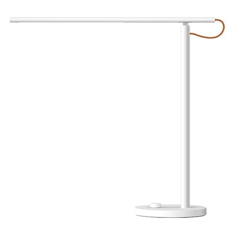 Настольная лампа светодиодная Xiaomi Mi LED Desk Lamp 1S MUE4105GL (EAC/RU)