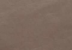 Искусственная кожа Fusion (Фьюжн) grey