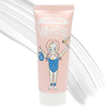 Крем Elizavecca Skin Liar Moisture Whitening Cream 100ml