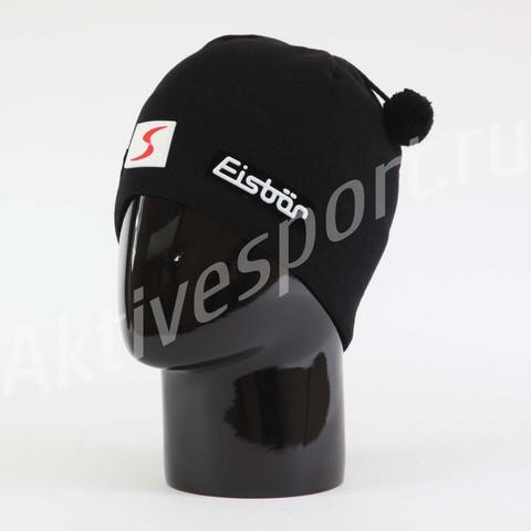 Картинка шапка Eisbar adam sp 009 - 1