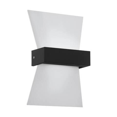 Уличный  светодиодный светильник Eglo ALBENZA 98717