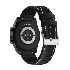 Часы Smart Watch DT79
