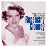 Rosemary Clooney / The Very Best Of (3CD)
