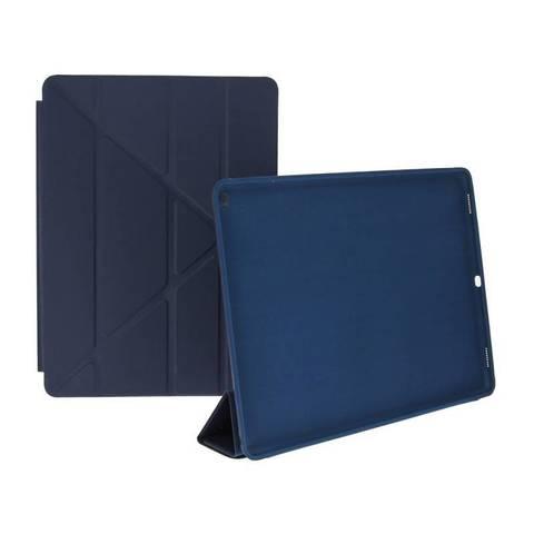 Чехол для планшета Apple iPad Pro 12.9 Trasformer Сase (Синий)