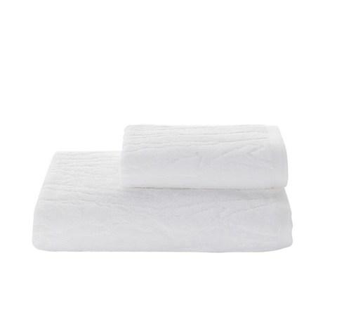 SORTIE СОРТИ полотенце махровое Soft Cotton (Турция)