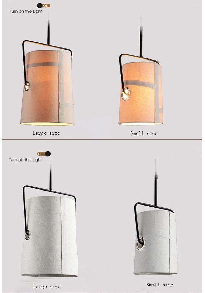 Подвесной светильник копия Diesel Fork by Foscarini D18 (серый)