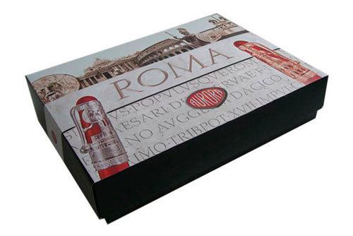 Aurora Roma Special Edition (AU-800-ARF)