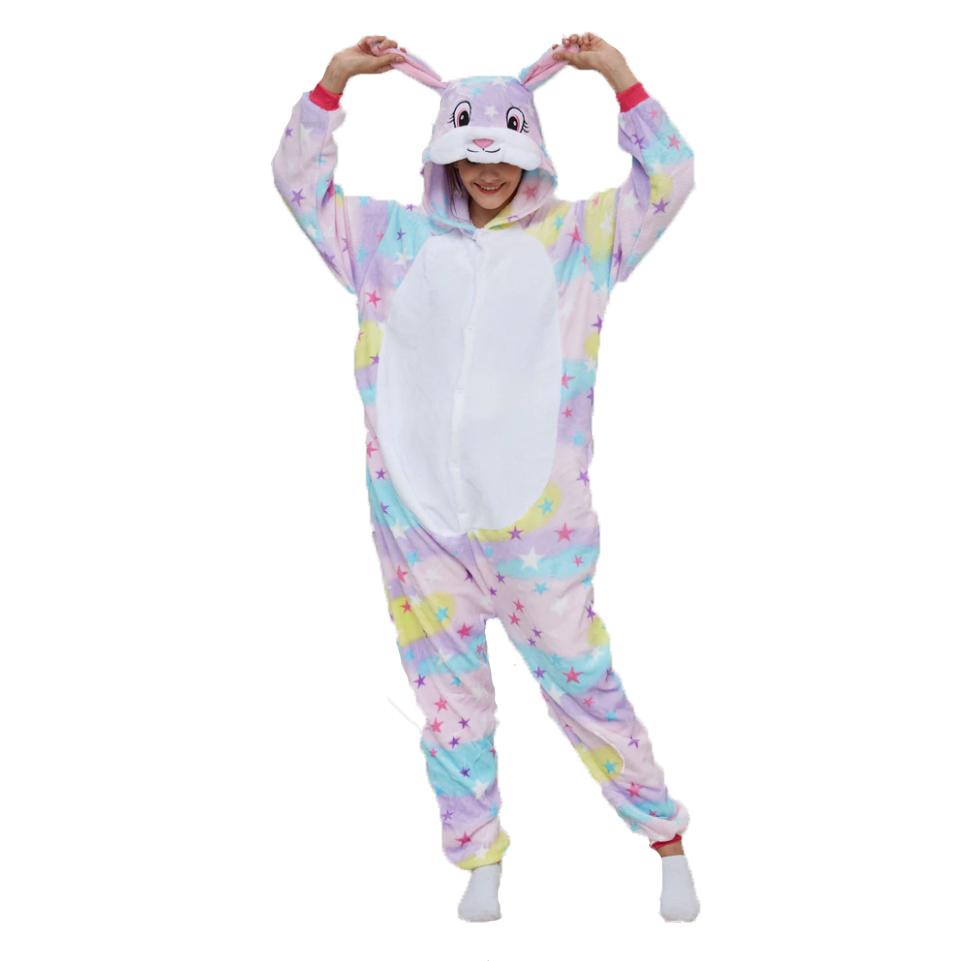 Плюшевые пижамы Звездный заяц 2019-11-12_13-46-02.jpg