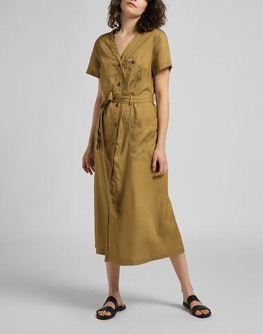 LEE / Платье