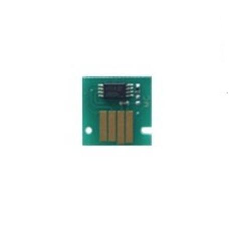 Чип для памперса к Canon imagePROGRAF iPF605 (одноразовый)