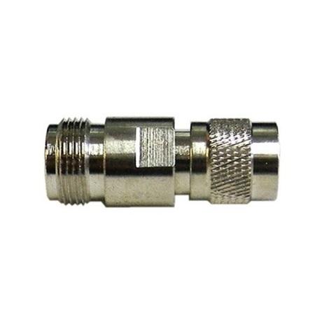 ВЧ переходник-коннектор T (TNC) серии TN-312