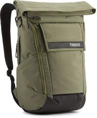 Рюкзак городской Thule Paramount Backpack 24L Olivine