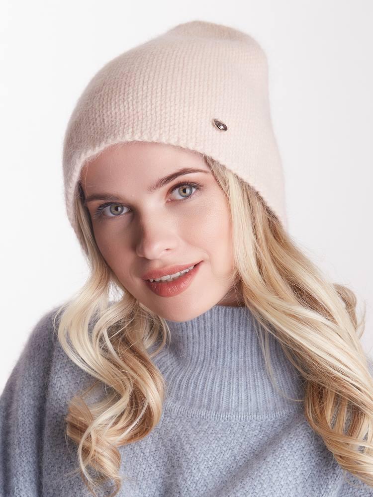 Зимняя женская шапка 32104RG Шапка import_files_a7_a7e464b11ad911ec80ef0050569c68c2_5e3edd1b24e611ec80ef0050569c68c2.jpg