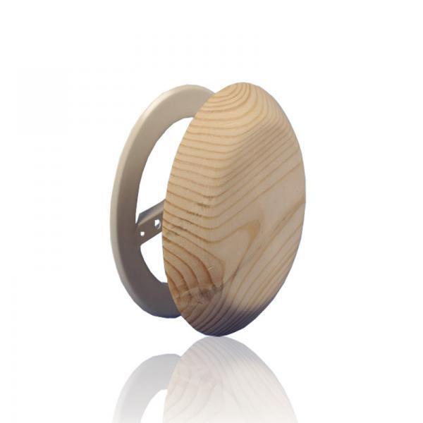 KD. Анемостаты деревянные Диффузор Europlast KD 100 1e2e1f6d63b5591d84dcf907b859cdae.jpg