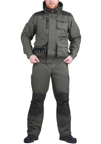 Костюм летний Снайпер Taygerr (Тайгер) Твил хлопок