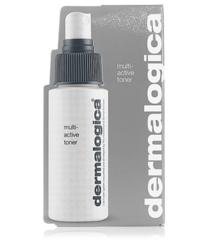 Dermalogica Multi Active Toner Travel Size 50 ml